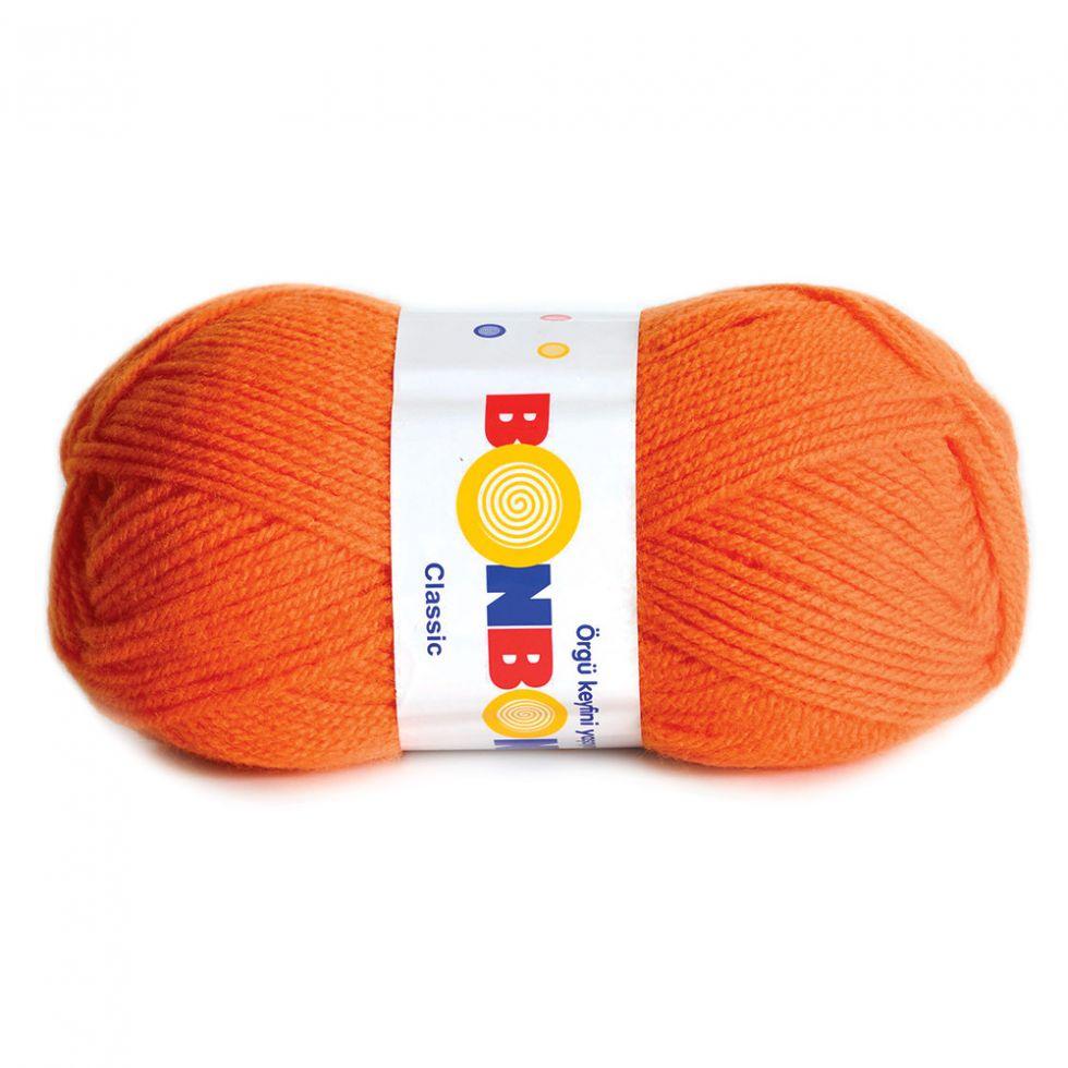 BONBON CLASSIC Цвет № 98323