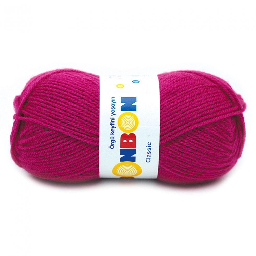 BONBON CLASSIC Цвет № 98403
