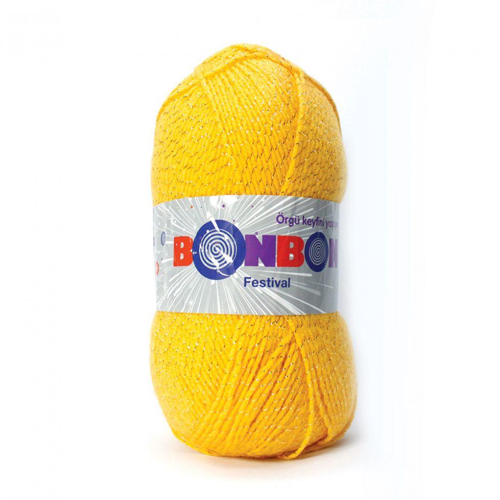 BONBON FESTIVAL Цвет № 98217