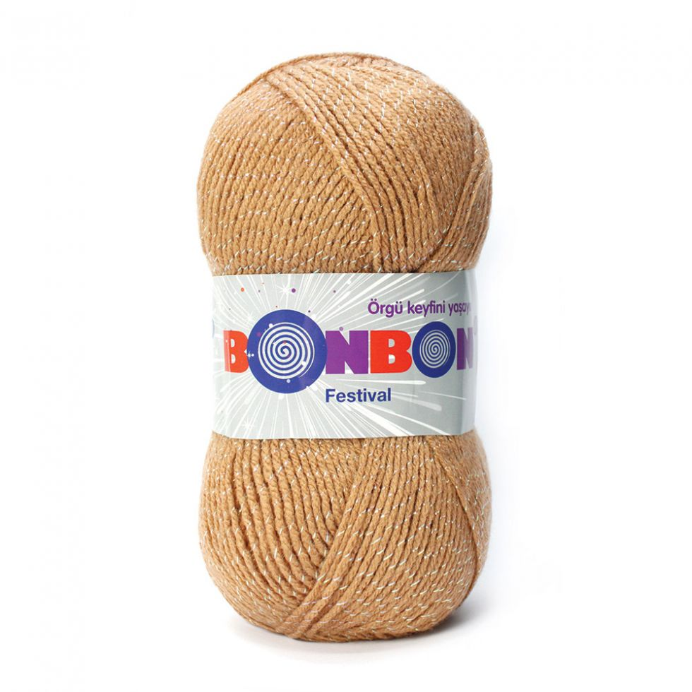 BONBON FESTIVAL Цвет № 98226
