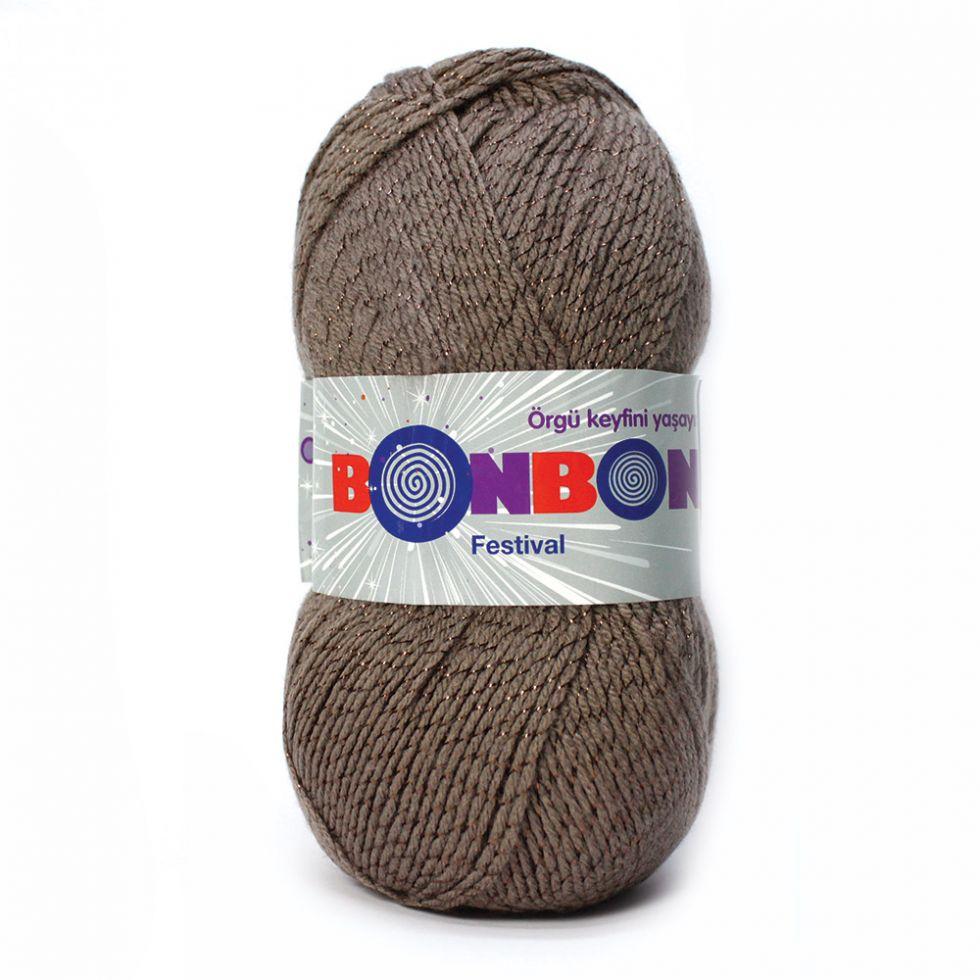 BONBON FESTIVAL Цвет № 98324