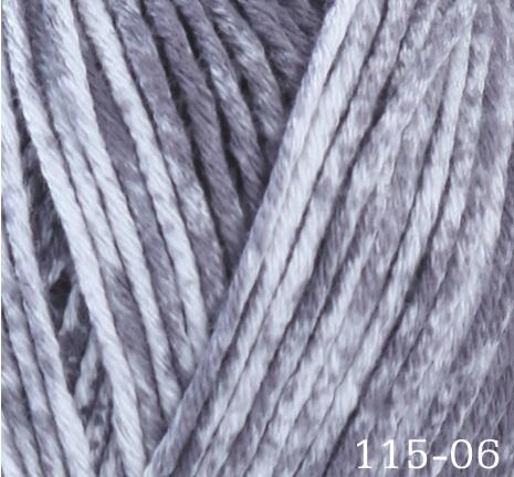 DENIM Цвет № 115-06