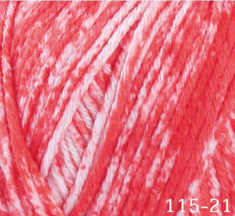 DENIM Цвет № 115-21
