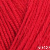 DOLCE MERINO Цвет № 59425