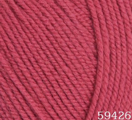 DOLCE MERINO Цвет № 59426