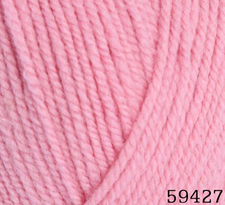 DOLCE MERINO Цвет № 59427