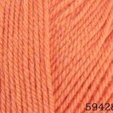 DOLCE MERINO Цвет № 59428