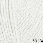DOLCE MERINO Цвет № 59430