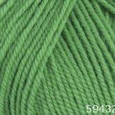 DOLCE MERINO Цвет № 59432