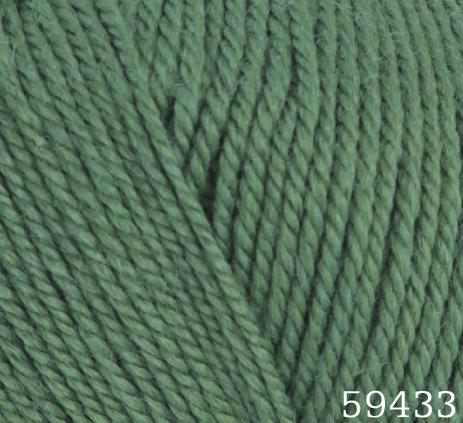 DOLCE MERINO Цвет № 59433