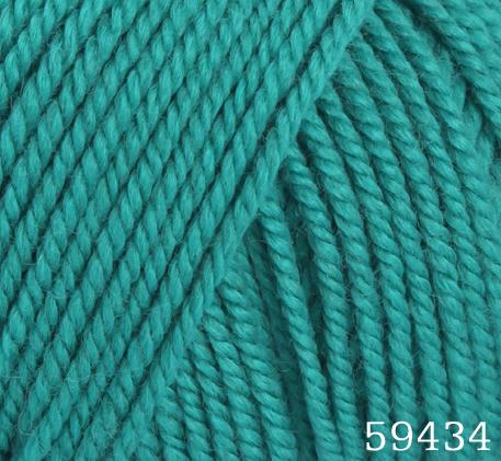 DOLCE MERINO Цвет № 59434