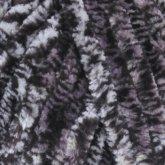 DOLPHIN ANIMAL COLORS Цвет 83103