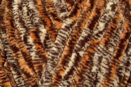 DOLPHIN ANIMAL COLORS Цвет 83107