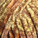DOLPHIN ANIMAL COLORS Цвет 83111