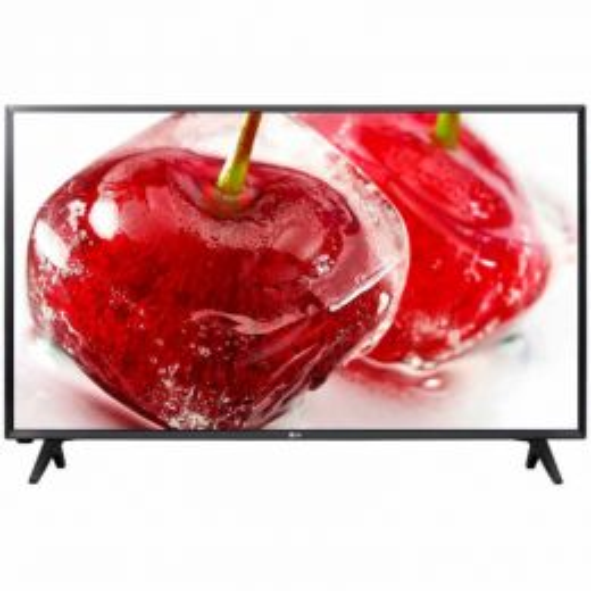Телевизор LG 32LJ500U (2017)