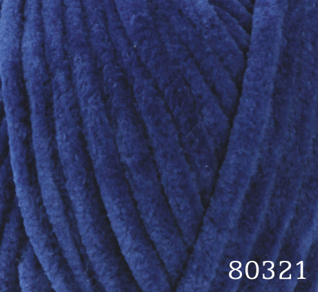 DOLPHIN BABY Цвет 80321