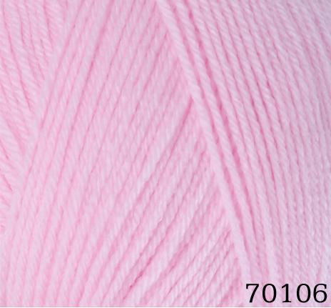 EVERYDAY BEBE Цвет 70106
