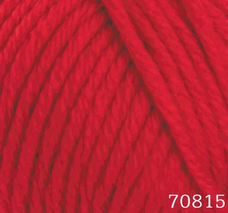 EVERYDAY BIG Цвет 70815