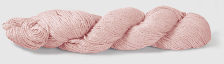 COTTON ROYAL Цвет № 18-705