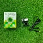 Web-камера RD-VK517 (480р)