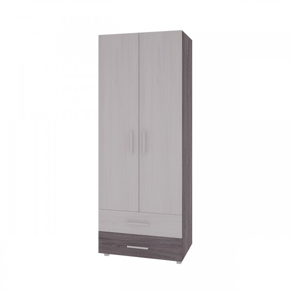 Шкаф 2-х дверный М-11 Орион