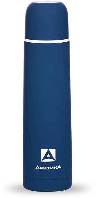 Термос АРКТИКА 103-750 0,75л синий