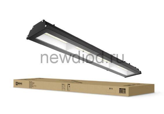 Светильник складской светодиодный WHB-02 200Вт 230В 5000К 18000Лм IP65 без пульсации IN HOME