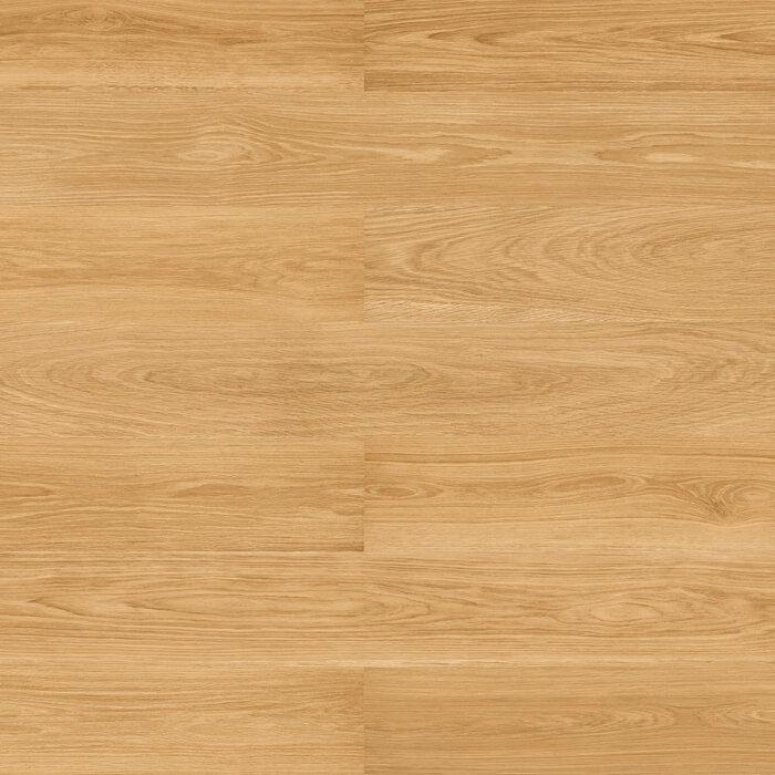 Пробковый пол Wood Essence Classic Prime Oak D8F4001