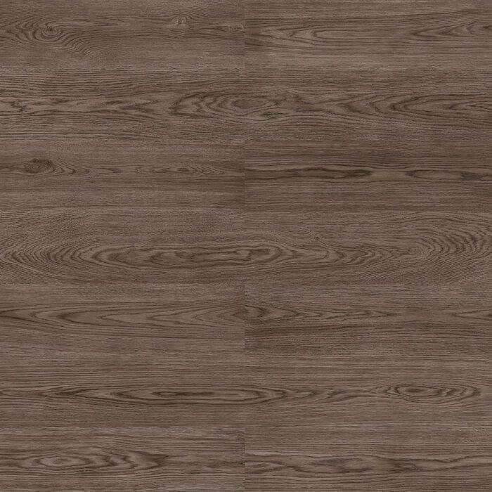 Пробковый пол Wood Essence Coal Oak D8F2001
