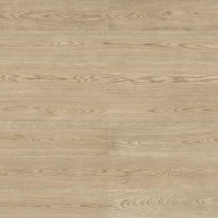 Пробковый пол Wood Essence Dapple Oak D8F1001