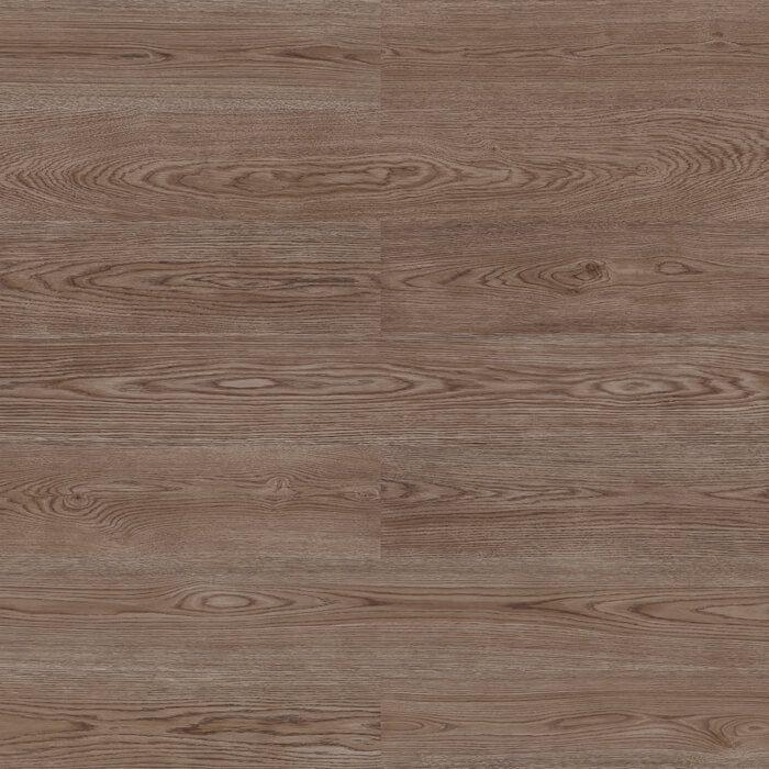 Пробковый пол Wood Essence Nebula Oak D8F3001