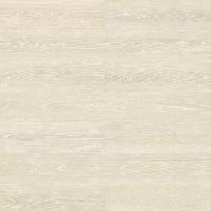 Пробковый пол Wood Essence Prime Desert Oak D8F5001