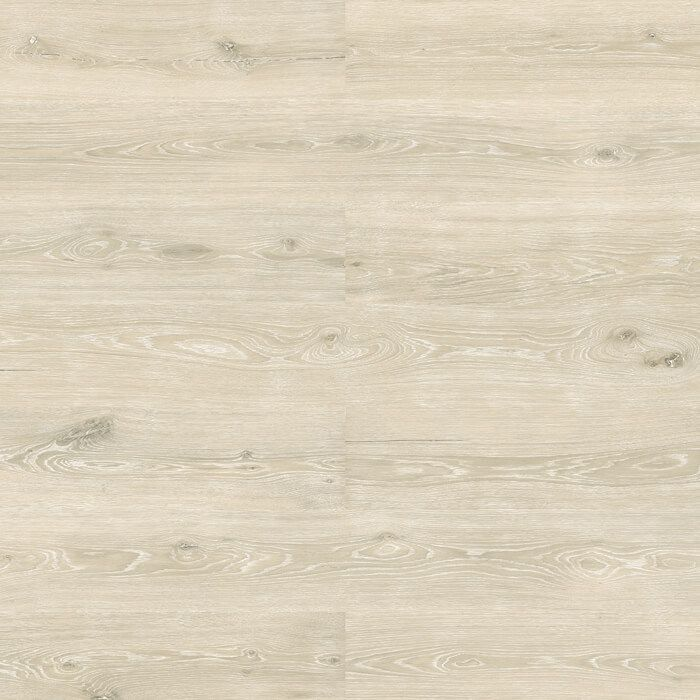 Пробковый пол Wood Essence Washed Arcaine Oak D8G1001