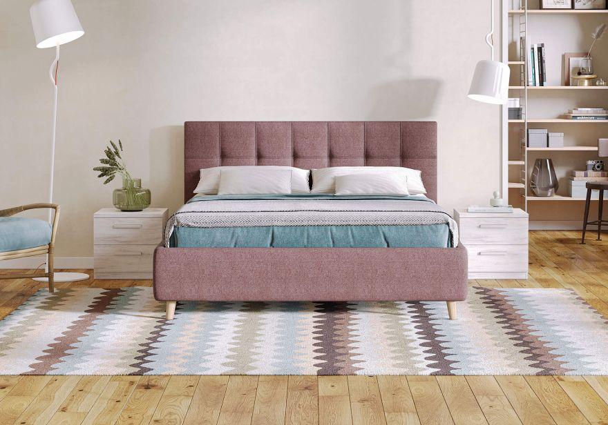 Кровать Bella | Сонум