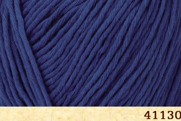 COTTONWOOD Цвет № 41130