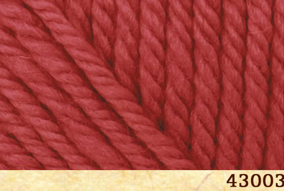 INCA Цвет № 43003