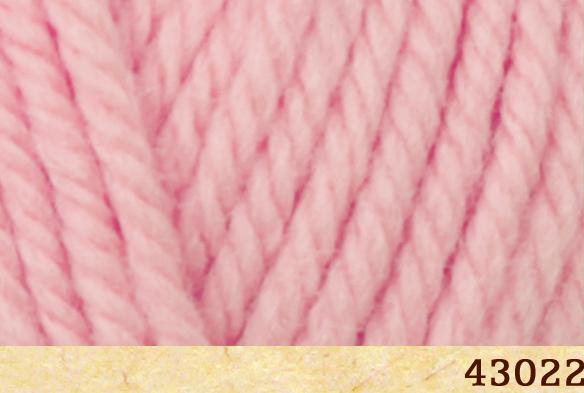 INCA Цвет № 43022