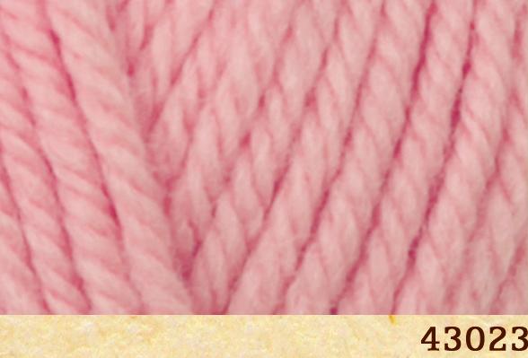 INCA Цвет № 43023