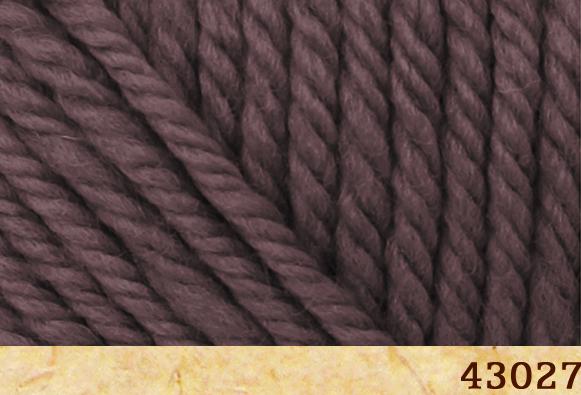 INCA Цвет № 43027