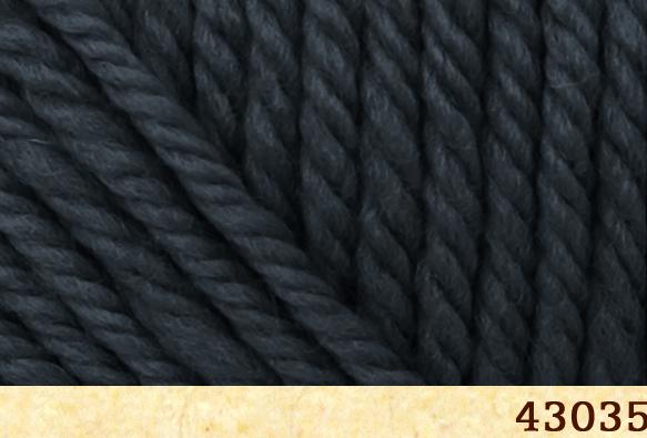 INCA Цвет № 43035