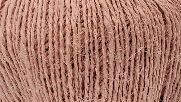 JAVA Цвет № 228-05