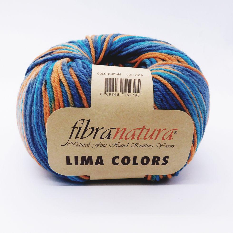 LIMA COLORS Цвет № 42144