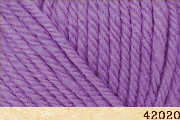 LIMA Цвет № 42020