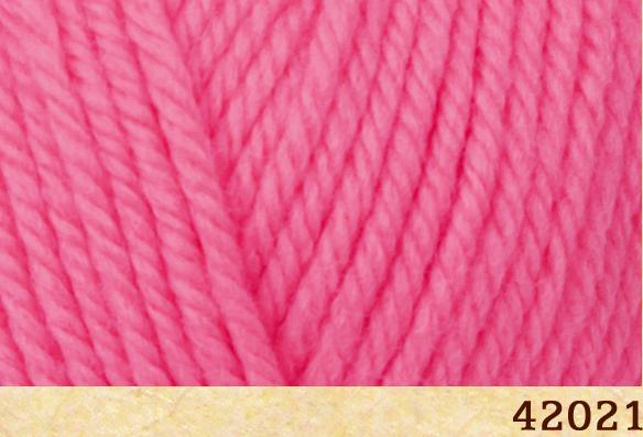LIMA Цвет № 42021