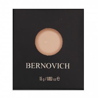 Тени моно Bernovich 101 - 154 тон