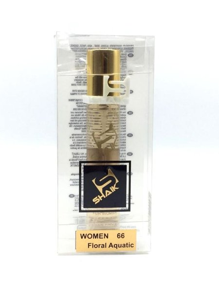 Shaik W66 (Dolce & Gabbana №3 L'Imperatrice) 20 мл