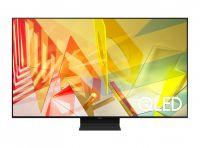 Телевизор Samsung QE55Q90TAU