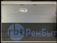 Матрица, экран, дисплей моноблока LM270WR3(SS)(A1)