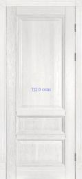 Дверь Аристократ № 1 Вайт