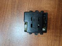 Блок управления для детского электромобиля 2WD